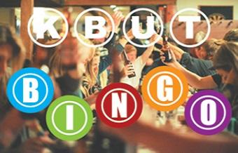 events-page-bingo