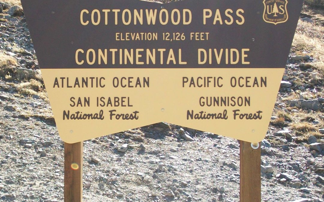 Cottonwood Opening Pushed to August 12