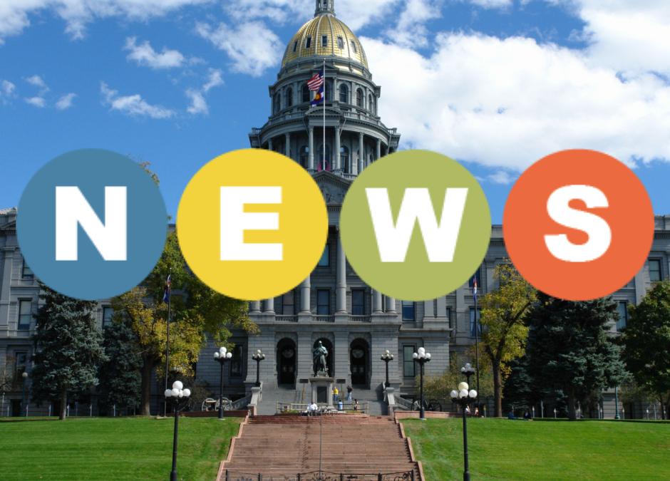 Governor Signs Minimum Wage Bill