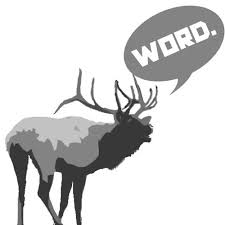 West Elk Word, 2/1/20: Professor Mike King