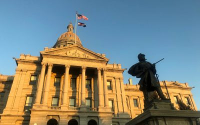 Colorado Voters Reject Proposition CC