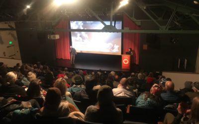 Crested Butte unveils Climate Action Plan