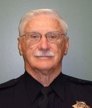 Sheriff Satisfied With Final Red Flag Law