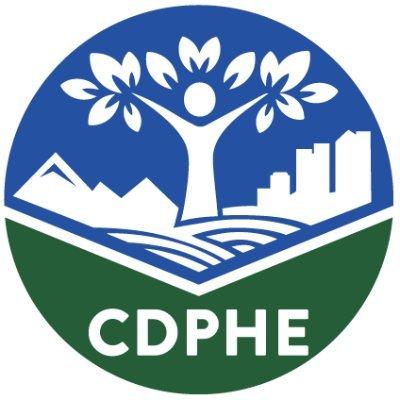 COVID-19 Cases Double in Colorado