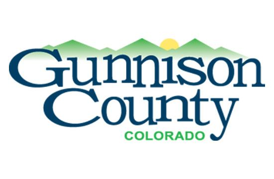 Initial Case of COVID-19 in Gunnison to be Reclassified as Denver Case