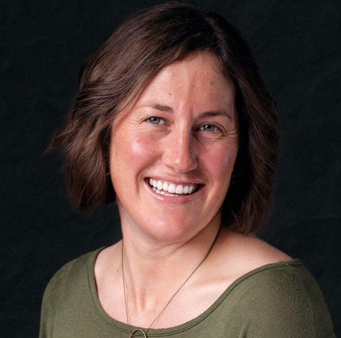West Elk Word, 7/11/20: Lauren Kugler & Maryo Ewell, Community Foundation of the Gunnison Valley