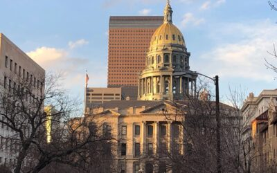 Colorado's Paid Family Leave Plan Faces Scrutiny Over Cost, But Advocates Say Benefit Is Overdue
