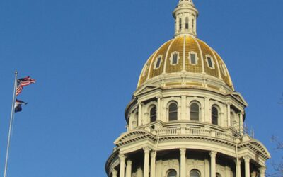 Fight Over Gallagher Amendment Could Impact Your Checkbook, And Your Fire Department's Budget