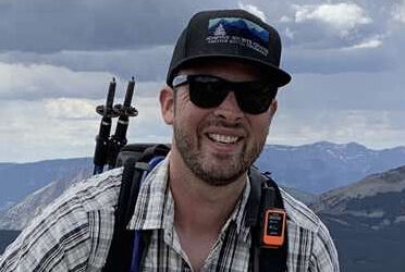 West Elk Word, 2/27/21 – Garrett Dimon: entrepreneur and   idea-man