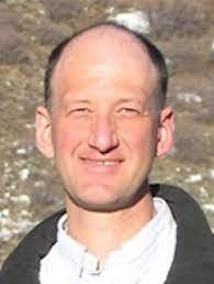 West Elk Word, 4/24/21 – Gunnison City Manager Russ Forrest