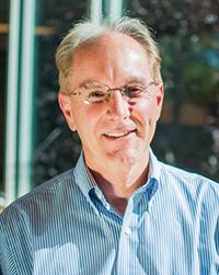 West  Elk Word, 6/12 (part 1)  & 6/19 (part 2) – Outgoing CEO Rob Santilli, Gunnison Valley Health
