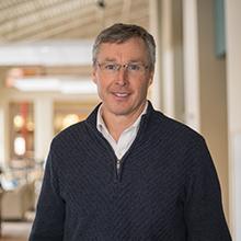 West Elk Word, 5/29/21 – Dr. Terry Schliesman on Western Colorado University's Adult Degree Completion Program