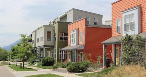 Helpline Fills Gaps in Roaring Fork Valley Housing Assistance